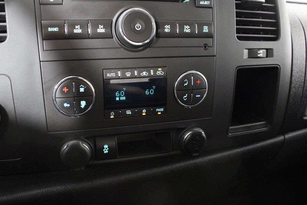 2013 Sierra 1500 4x4,  Pickup #DP14334 - photo 19
