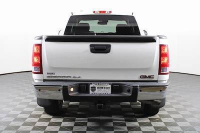2013 Sierra 1500 4x4,  Pickup #DP14334 - photo 6