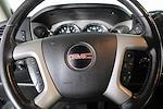 2013 Sierra 1500 4x4,  Pickup #DP14334 - photo 21