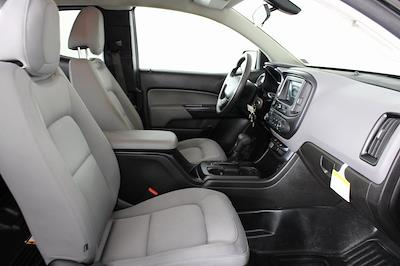 2019 Chevrolet Colorado Extended Cab 4x2, Pickup #DP14338 - photo 17