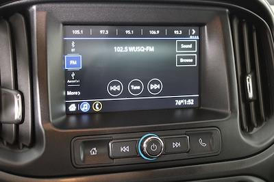 2019 Chevrolet Colorado Extended Cab 4x2, Pickup #DP14338 - photo 20
