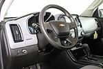 2019 Chevrolet Colorado Extended Cab 4x2, Pickup #DP14338 - photo 11