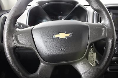 2019 Chevrolet Colorado Extended Cab 4x2, Pickup #DP14339 - photo 26