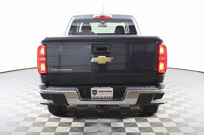 2019 Chevrolet Colorado Extended Cab 4x2, Pickup #DP14339 - photo 6