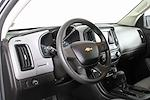 2019 Chevrolet Colorado Extended Cab 4x2, Pickup #DP14339 - photo 11