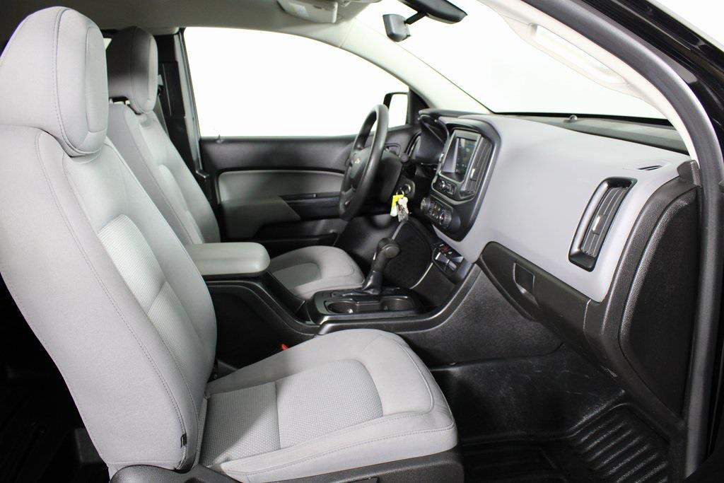 2019 Chevrolet Colorado Extended Cab 4x2, Pickup #DP14341 - photo 18