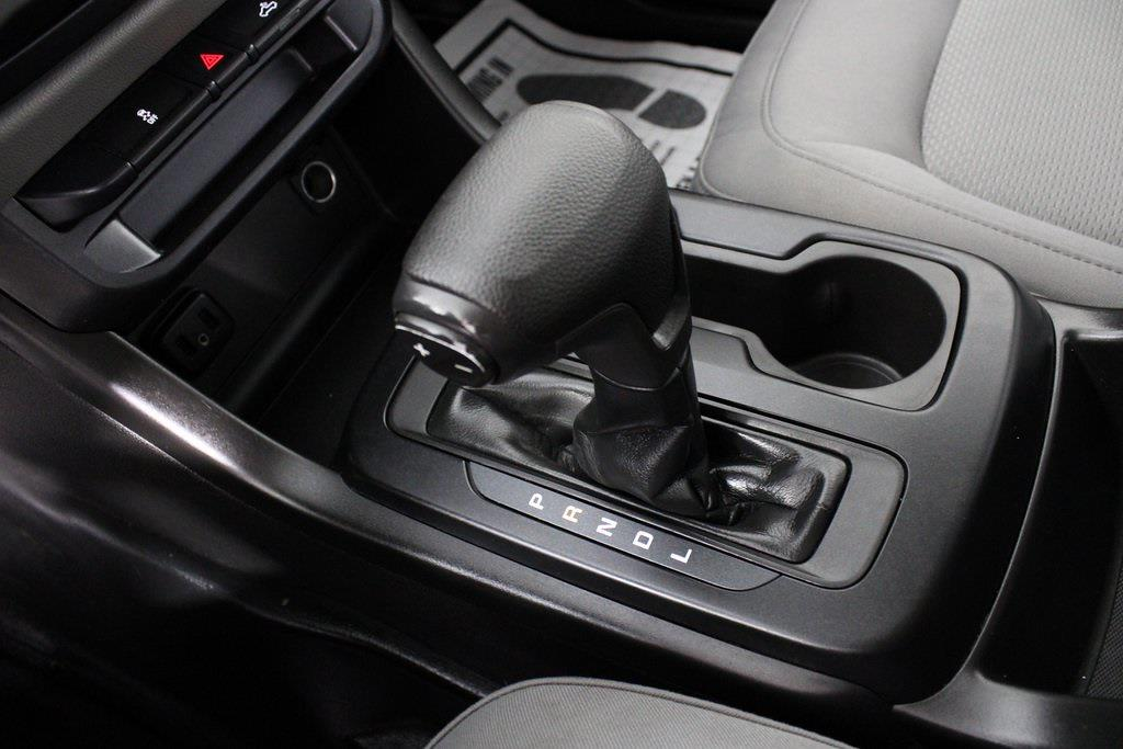 2019 Chevrolet Colorado Extended Cab 4x2, Pickup #DP14341 - photo 24