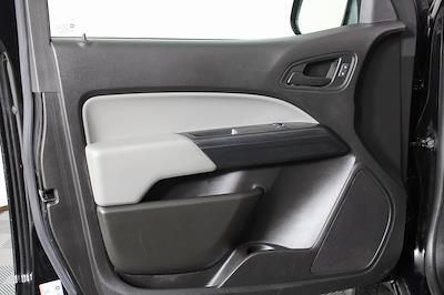 2019 Chevrolet Colorado Extended Cab 4x2, Pickup #DP14341 - photo 11