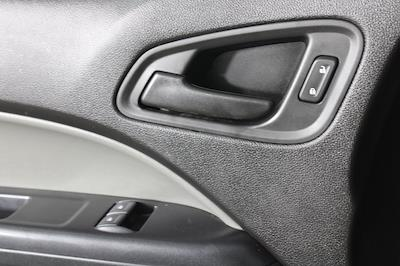 2019 Chevrolet Colorado Extended Cab 4x2, Pickup #DP14341 - photo 28
