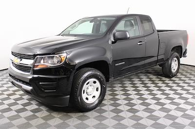 2019 Chevrolet Colorado Extended Cab 4x2, Pickup #DP14341 - photo 4