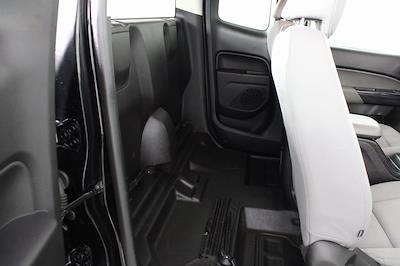 2018 Chevrolet Colorado Extended Cab 4x2, Pickup #DP14343 - photo 15