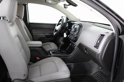2018 Chevrolet Colorado Extended Cab 4x2, Pickup #DP14343 - photo 16