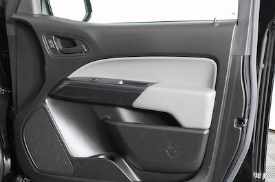 2018 Chevrolet Colorado Extended Cab 4x2, Pickup #DP14343 - photo 18