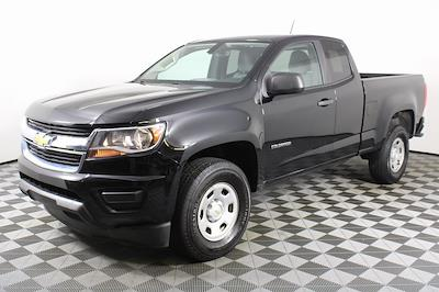 2018 Chevrolet Colorado Extended Cab 4x2, Pickup #DP14343 - photo 4