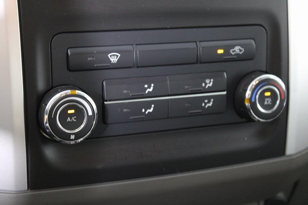 2017 Nissan Frontier King Cab 4x2, Pickup #DP14354 - photo 19