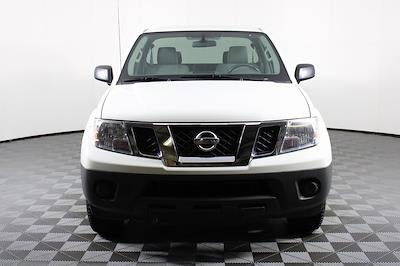 2017 Nissan Frontier King Cab 4x2, Pickup #DP14354 - photo 2