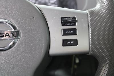 2017 Nissan Frontier King Cab 4x2, Pickup #DP14354 - photo 26