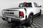 2016 Ram 1500 Crew Cab 4x4, Pickup #DP14366 - photo 8