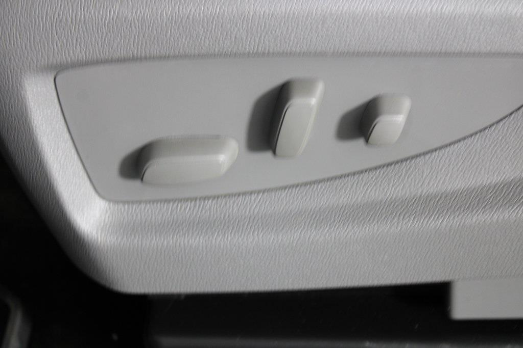 2016 GMC Sierra 1500 Double Cab 4x4, Pickup #DP14367 - photo 12