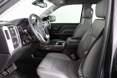 2016 GMC Sierra 1500 Double Cab 4x4, Pickup #DP14367 - photo 11