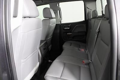 2016 GMC Sierra 1500 Double Cab 4x4, Pickup #DP14367 - photo 13
