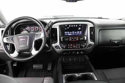 2016 GMC Sierra 1500 Double Cab 4x4, Pickup #DP14367 - photo 14