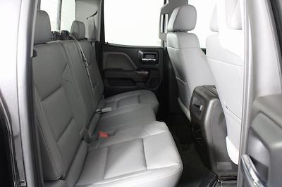 2016 GMC Sierra 1500 Double Cab 4x4, Pickup #DP14367 - photo 15