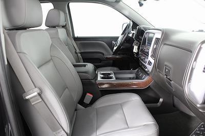 2016 GMC Sierra 1500 Double Cab 4x4, Pickup #DP14367 - photo 16