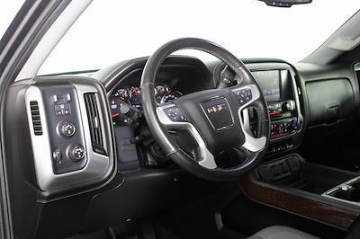 2016 GMC Sierra 1500 Double Cab 4x4, Pickup #DP14367 - photo 9