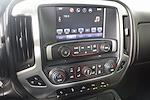 2016 GMC Sierra 1500 Double Cab 4x4, Pickup #DP14367 - photo 19