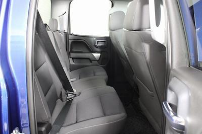 2018 Silverado 1500 Double Cab 4x4,  Pickup #DP14395 - photo 12