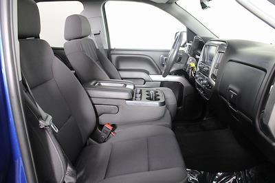 2018 Silverado 1500 Double Cab 4x4,  Pickup #DP14395 - photo 13