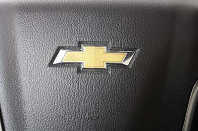 2018 Silverado 1500 Double Cab 4x4,  Pickup #DP14395 - photo 23