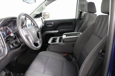 2018 Silverado 1500 Double Cab 4x4,  Pickup #DP14395 - photo 8