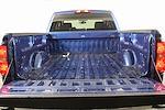 2018 Silverado 1500 Double Cab 4x4,  Pickup #DP14395 - photo 15