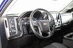 2018 Silverado 1500 Double Cab 4x4,  Pickup #DP14395 - photo 7