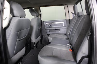 2017 Ram 1500 Crew Cab 4x4,  Pickup #DP14456 - photo 17
