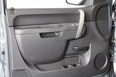 2011 Silverado 1500 Extended Cab 4x4,  Pickup #DP14468 - photo 9