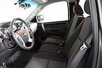2011 Silverado 1500 Extended Cab 4x4,  Pickup #DP14468 - photo 12