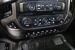 2017 Sierra 1500 Crew Cab 4x4,  Pickup #DP14472 - photo 21