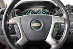 2013 Silverado 1500 Extended Cab 4x4,  Pickup #DP14499 - photo 11