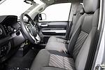 2018 Tundra Double Cab 4x4,  Pickup #DP14506 - photo 11