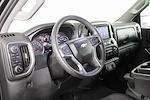 2020 Silverado 1500 Double Cab 4x4,  Pickup #DP14550 - photo 8