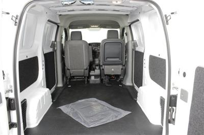 2019 NV200 4x2,  Empty Cargo Van #DS709403 - photo 2