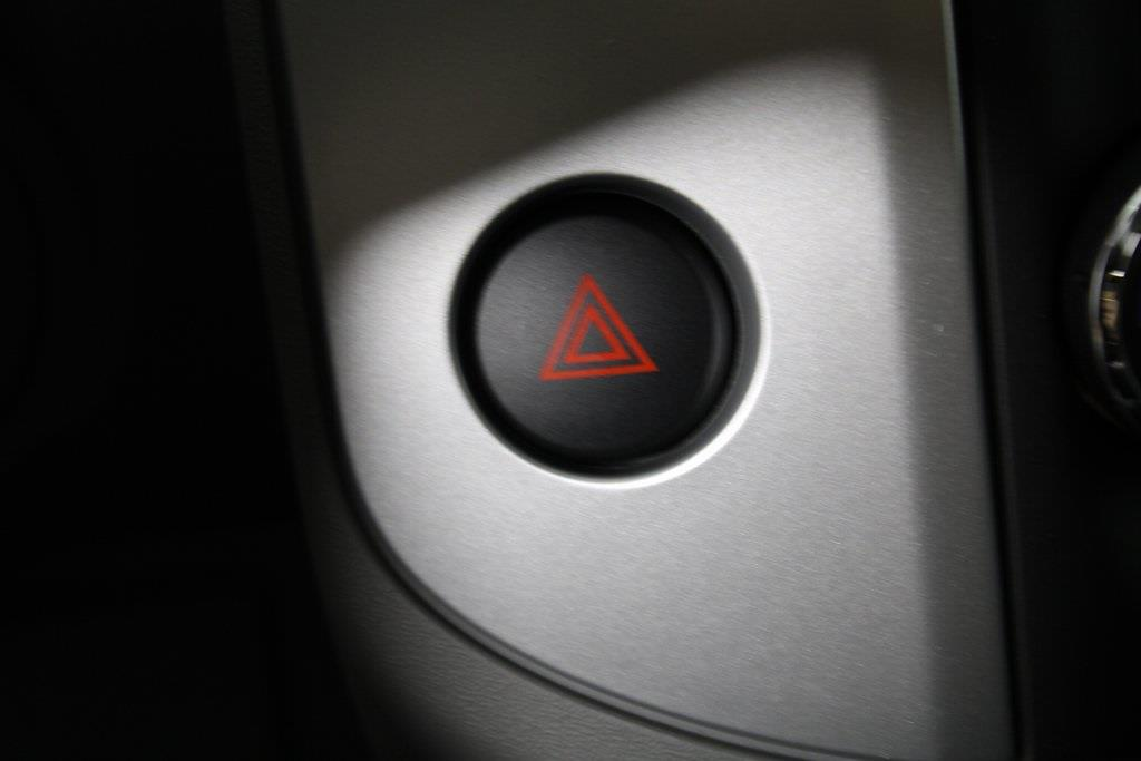 2021 Nissan Frontier 4x4, Pickup #DS713210 - photo 16