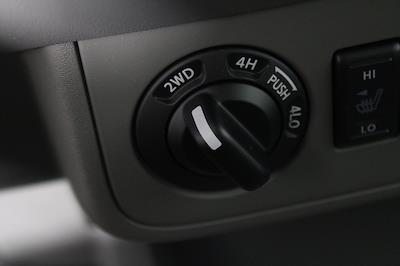 2021 Nissan Frontier 4x4, Pickup #DS713210 - photo 18