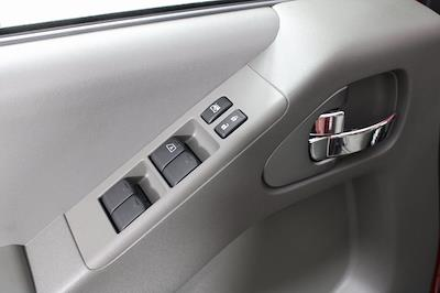 2021 Nissan Frontier 4x4, Pickup #DS713210 - photo 26