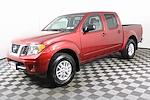 2021 Nissan Frontier 4x4, Pickup #DS713210 - photo 4