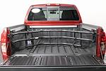 2021 Nissan Frontier 4x4, Pickup #DS713210 - photo 7