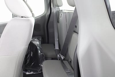 2021 Nissan Frontier 4x4, Pickup #DS715334 - photo 10